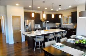 kitchen kitchen island pendant lighting canada image of kitchen
