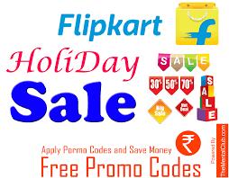 flip kart flipkart promo codes u0026 coupons get up to 70 off on cloth dryer