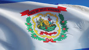 State Flag Of Virginia Concealed Carry Reciprocity Agreement Reached Between Wisconsin