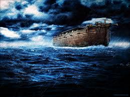 wallpapers noah u0027s ark and the flood theswordbearer