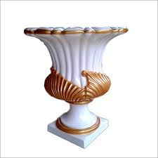 Decorate Flower Vase Flower Vases Exporter Manufacturer U0026 Supplier Flower Vases India