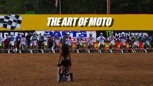 motocross action online motocross action magazine motocross action u0027s weekend new roundup