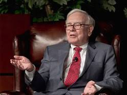 buffett criticizes high fee managers in annual letter advisor ca