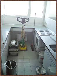 küche mit folie bekleben küche mit folie bekleben vorher nachher home ideen