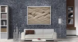 wallpaper for exterior walls india wallcladding chennai wallcladding wallcladdingdesign