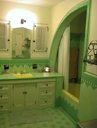 art deco bathroom tiles uk use cheap wall tiles for tiling your home from our budget wall
