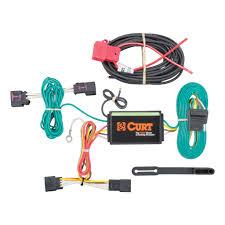 curt mfg 56214 2011 2015 chevy cruze curt mfg trailer wiring