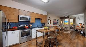 Modern Furniture La Brea Los Angeles Los Angeles Apartments The Ultimate Renters Manual Best Of