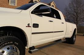 hd video 2013 ram 3500 laramie long horn dodge for sale see www