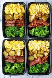 food prep meals meal prep foods food