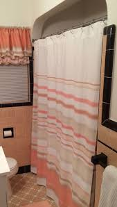 the 8 best images about vintage bathroom ideas on pinterest how