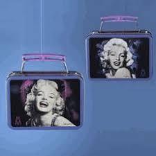 Marilyn Monroe Christmas Ornaments - 9 best marilyn monroe christmas ornaments images on pinterest