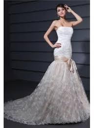 new trumpet mermaid wedding dresses website buy destination