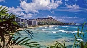 hawaii packages jetstar