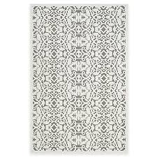Throw Rugs Bed Bath And Beyond Safavieh Paradise Scroll Area Rug Bed Bath U0026 Beyond