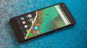 make android faster 4 tricks to make your android phone faster gizmodo australia