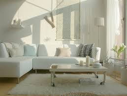 quel canapé choisir quel canape choisir pour un petit salon canapé idées de