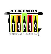 entry 71 by upasnanidhi for tapas restaurant logo design freelancer