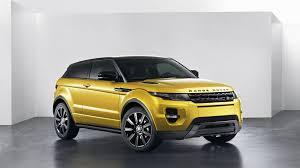 matte gold range rover range rover evoque gold golden cars pinterest range rover