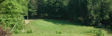 cobble hills golf club u2013 welcome to cobble hills golf club