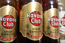 giant drink cuba wins rights to sell havana club