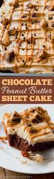 523 best eat peanut butter images on pinterest beverage sweet
