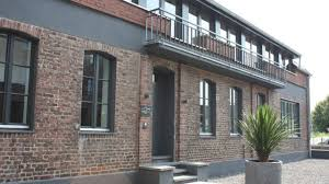 Algarve Bad Kaarst Gästehaus Alte Brauerei In Meerbusch U2022 Holidaycheck Nordrhein
