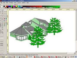 Home Design Software For Windows 10 Ez Architect For Windows 7 And 8 And 10 And Vista