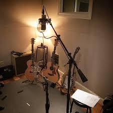 original acoustic roots rock chi mcclean