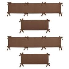 buy baby crib bumpers from bed bath u0026 beyond