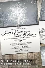 wedding invitations quincy il 24 winter wedding invitations winter wedding invitations