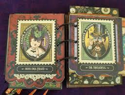 halloween journal a steampunk halloween u2013 kristah price