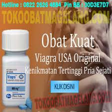 0822 2626 4884 obat kuat viagra di magelang tokoobatmagelang com