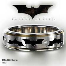 Batman Wedding Ring Set by Best 25 Future Batman Ideas On Pinterest Batman Ring Ruby