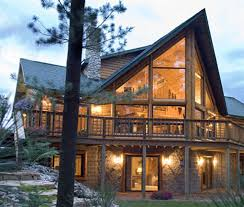log home u0026 timber frame show the oncenter nicholas j pirro