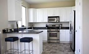 design ideas for small kitchens kitchen ideas small space xamthoneplus us