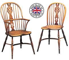 Armchair Sales Uk Traditional Windsor Chairs For Sale
