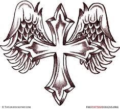 39 best cross tribal tattoo stencils images on pinterest draw