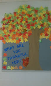 best 25 thanksgiving bulletin boards ideas on