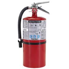 lowes amazon dot black friday shop fire extinguishers at lowes com