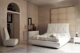 interior design in luxury bedrooms ideas for interior decorating