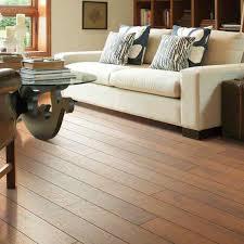 how to stain hardwood floors chicago hardwood flooring company