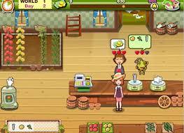 flower style garden shop download flower style garden shop 1 0
