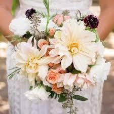 wedding flowers september favors program on other side my september wedding