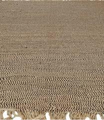 modern moroccan flat weave rug n10869 by doris leslie blau