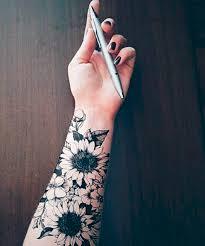 best 25 forearm tattoos ideas on pinterest rose tattoo forearm