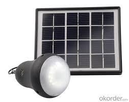 buy solar led lighting system solar portable led lighting