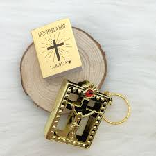 christian gifts wholesale free shipping jesus christian gifts wholesale plated gold mini