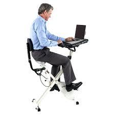 Office Desk Exercise Office Desk Exercise Equipment Office Desk Design