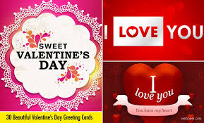 cards for s day 50 best valentines day design inspiration for you